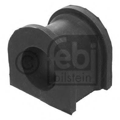Втулка стабилизатора FEBI 41435