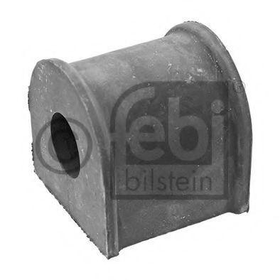 Втулка стабилизатора FEBI 41445