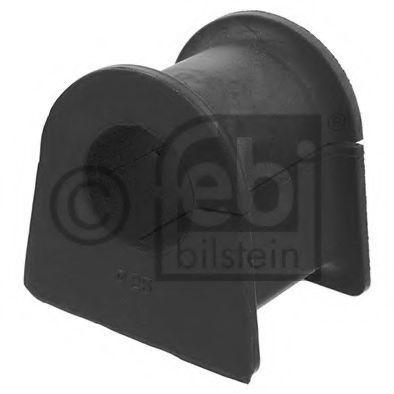 Втулка стабилизатора FEBI 41474