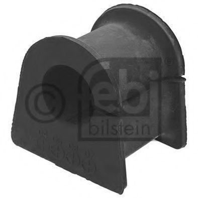Втулка стабилизатора FEBI 41487