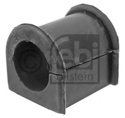 Втулка стабилизатора FEBI 41492
