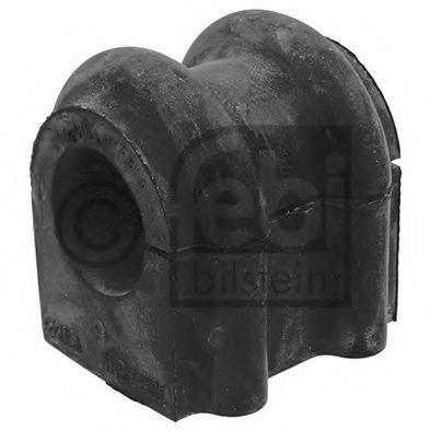 Втулка стабилизатора FEBI 41502