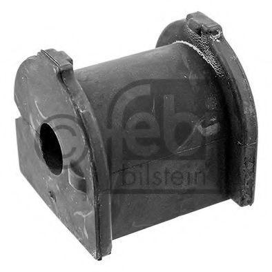 Втулка стабилизатора FEBI 41515