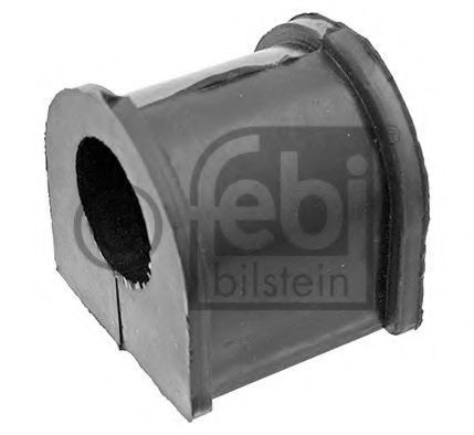 Втулка стабилизатора FEBI 41518