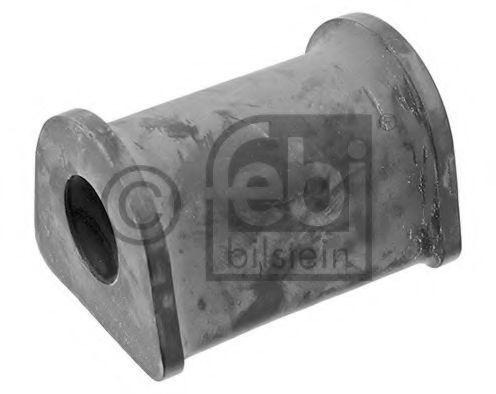Втулка стабилизатора FEBI 41519