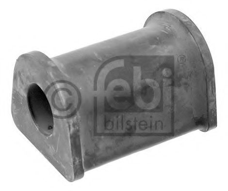 Втулка стабилизатора FEBI 41520