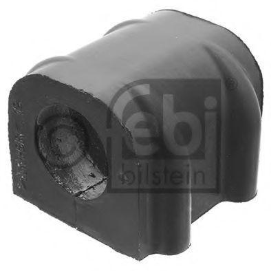 Опора, стабилизатор FEBI 41536