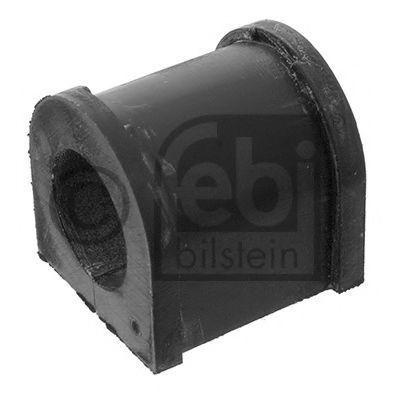 Втулка стабилизатора FEBI 41551