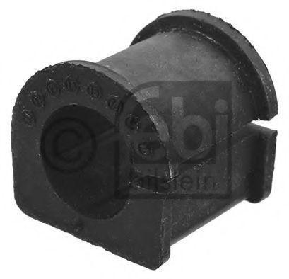 Купить Втулка стабилизатора FEBI 41563