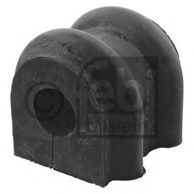 Купить Втулка стабилизатора FEBI 41565