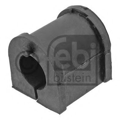 Втулка стабилизатора FEBI 41572