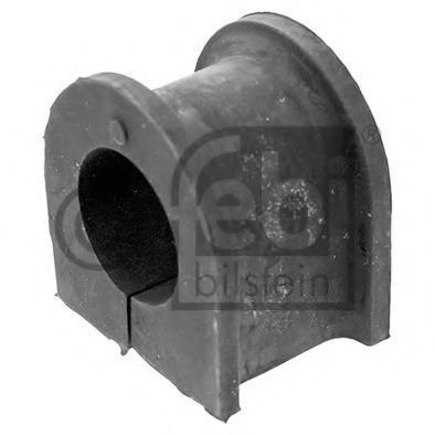 Втулка стабилизатора FEBI 41574