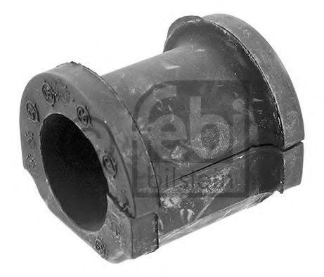 Втулка стабилизатора FEBI 42022