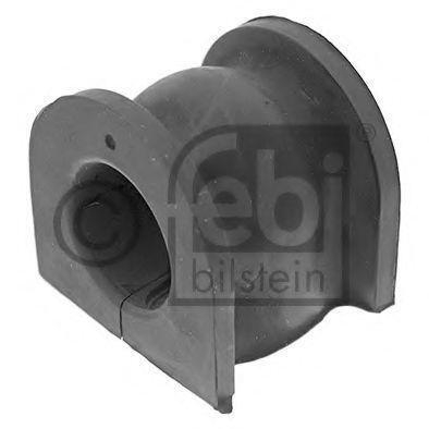 Втулка стабилизатора FEBI 42028