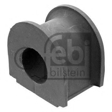 Втулка стабилизатора FEBI 42056