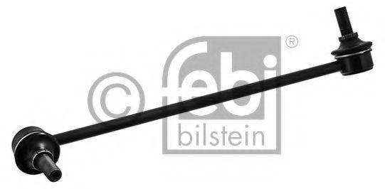 Стойка стабилизатора FEBI 42104