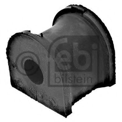Втулка стабилизатора FEBI 42351