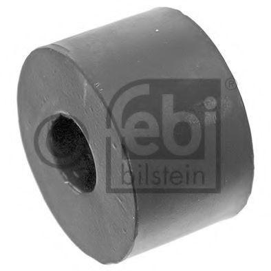 Втулка стабилизатора FEBI 42531