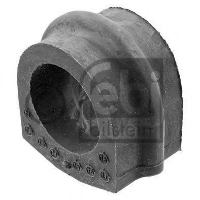 Втулка стабилизатора FEBI 42554