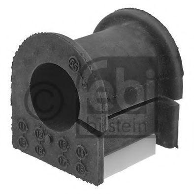 Купить Втулка стабилизатора FEBI 42867