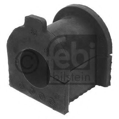 Купить Втулка стабилизатора FEBI 42891