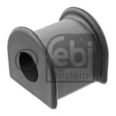Втулка стабилизатора FEBI 42929