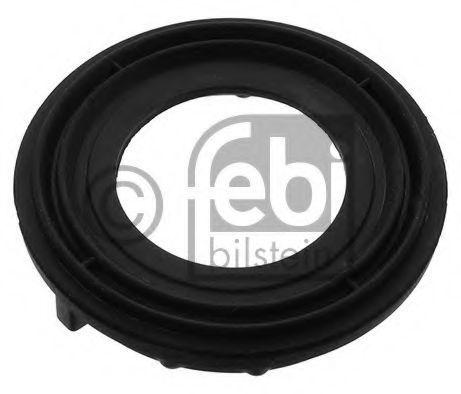Прокладка клапанной крышки FEBI 43747