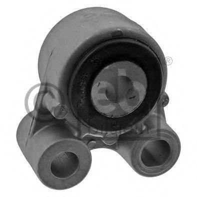Опора двигателя FEBI 43752