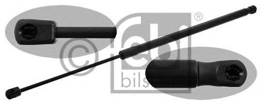 Амортизатор багажника FEBI 44005