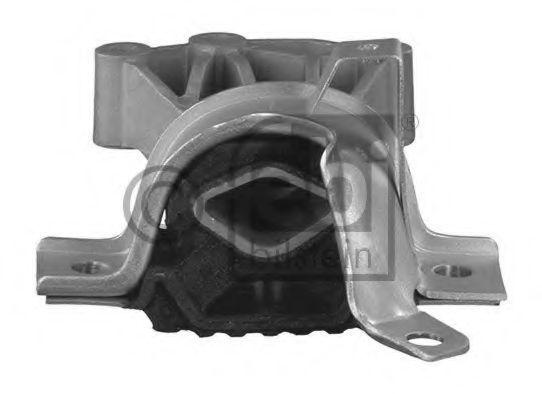 Опора двигателя FEBI 44922