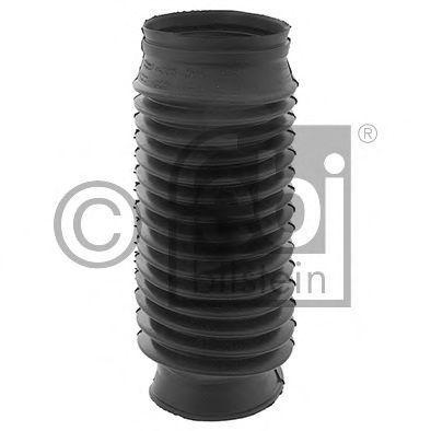 Пыльник амортизатора FEBI 45033