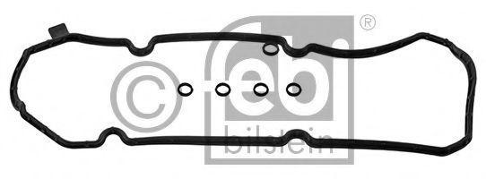 Прокладка клапанной крышки FEBI 45050