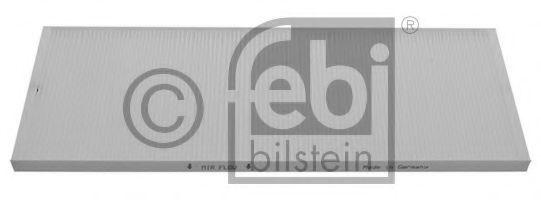 Фильтр салона FEBI 45 051