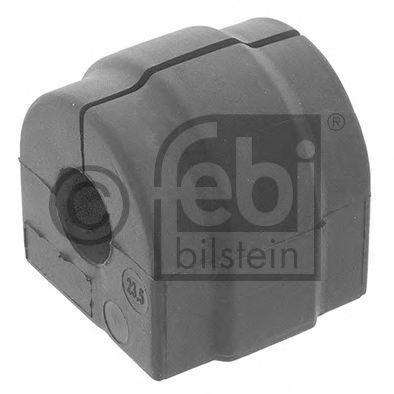 Втулка стабилизатора FEBI 45097
