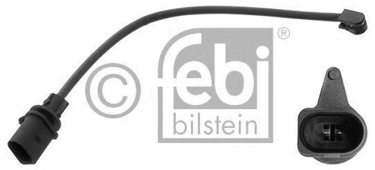 Датчик износа тормозных колодок FEBI 45233