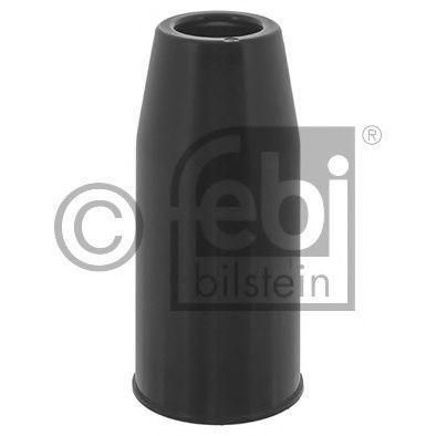 Пыльник амортизатора FEBI 45746