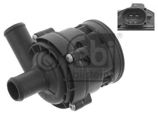 Дополнительный водяной насос FEBI 45820