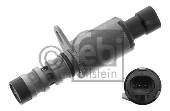 Клапан фаз газораспределения FEBI 46085