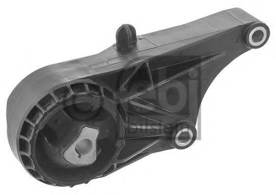 Опора двигателя FEBI 46324