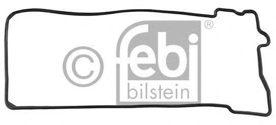 Прокладка клапанной крышки FEBI 47376