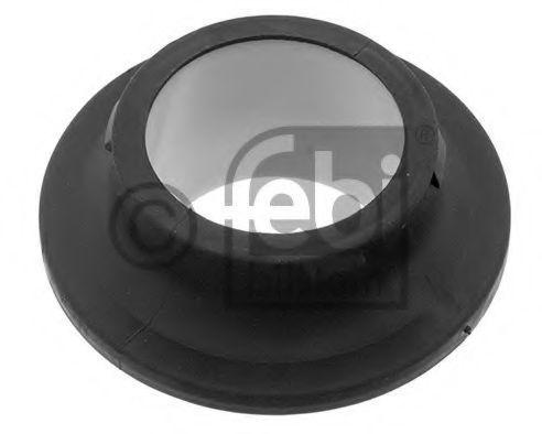Тарелка пружины FEBI 47574