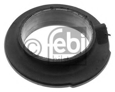 Подкладка пружины подвески FEBI 47577