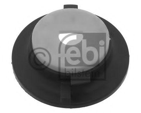 Тарелка пружины FEBI 47578