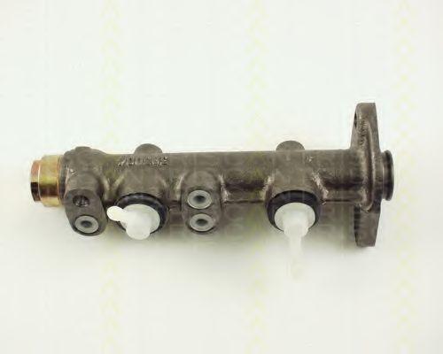 Главный тормозной цилиндр TRISCAN 813015103