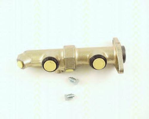 Главный тормозной цилиндр TRISCAN 813038100