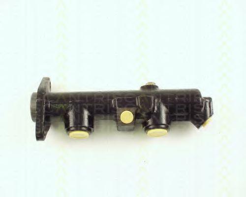 Главный тормозной цилиндр TRISCAN 813038106