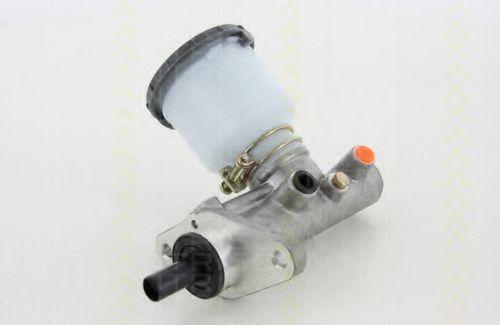 Главный тормозной цилиндр TRISCAN 813040111