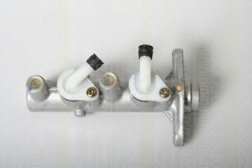 Главный тормозной цилиндр TRISCAN 813042106