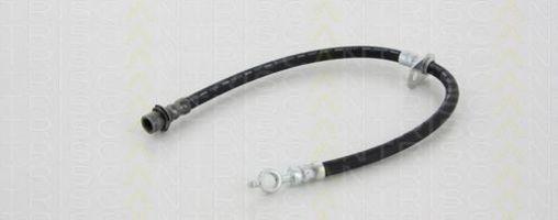 Шланг тормозной TRISCAN 815010115