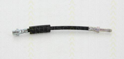 Шланг тормозной TRISCAN 815011210